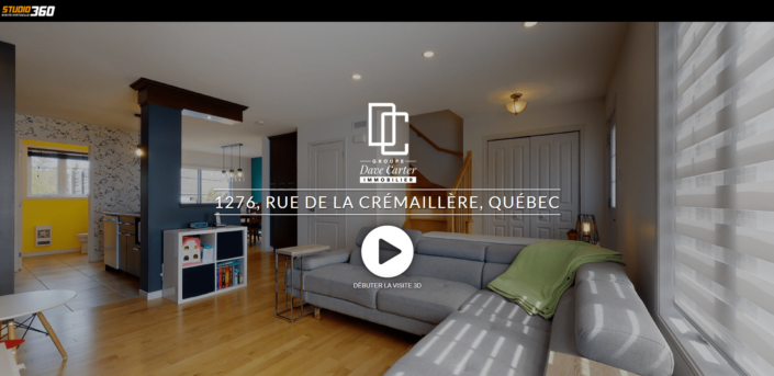 1276-cremaillere