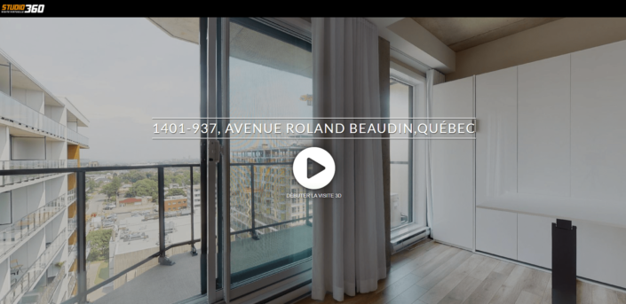 1401-937-avenue-roland-beaudin