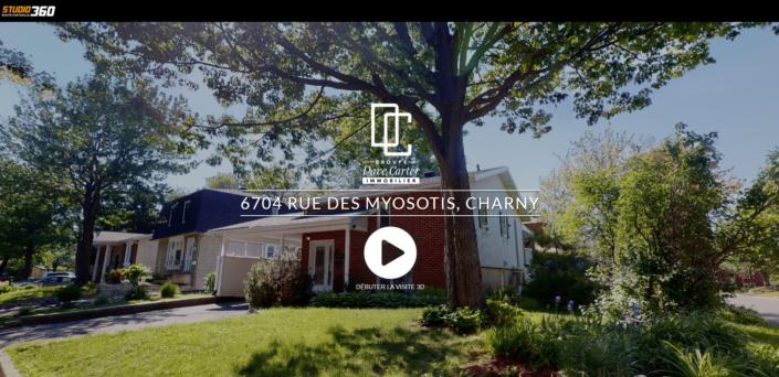 6704 rue des myosotis